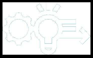 Techniek en Industrie