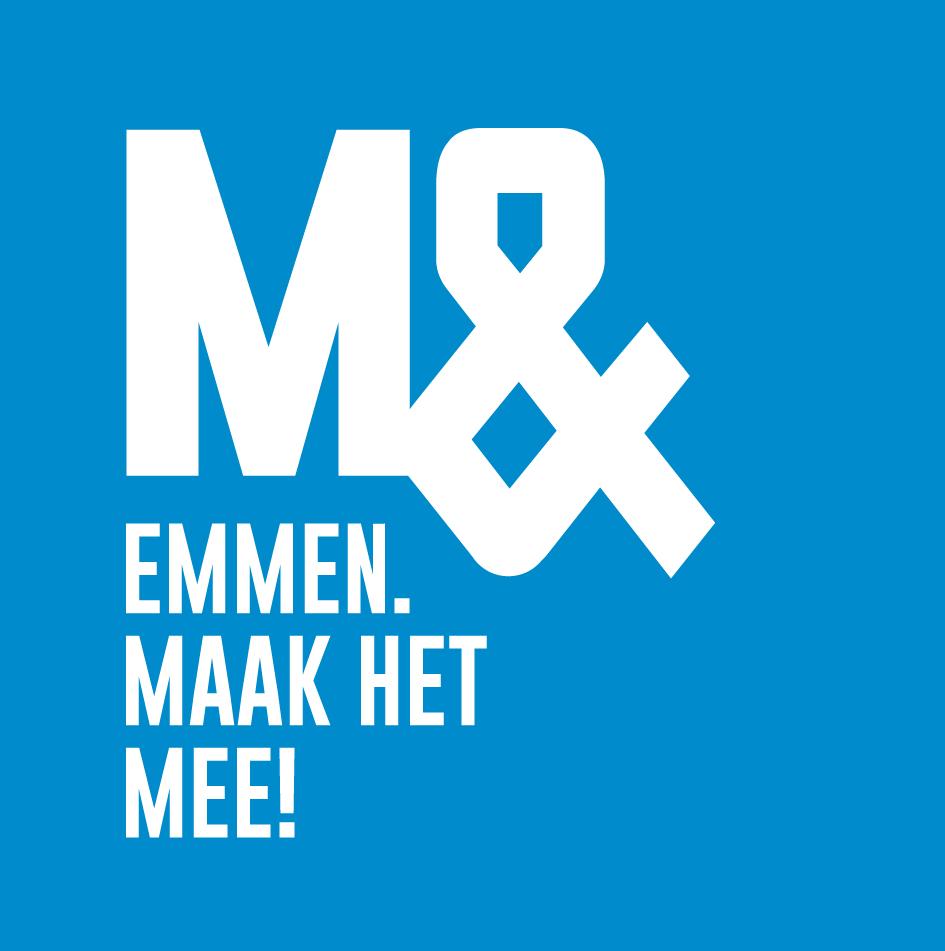 Make it in Emmen