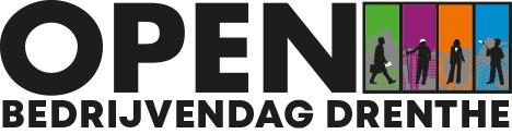 Open Bedrijven Dag Emmen